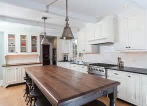 Ordinary Kitchen Design Layout Tool #8: IMG_8904-001.jpg