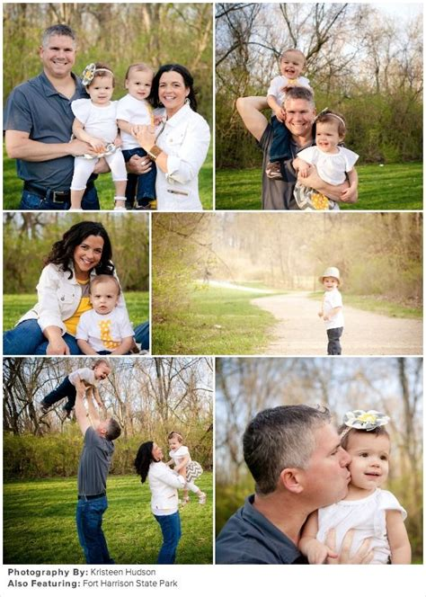 family picture ideas 39 best images about family picture ideas on