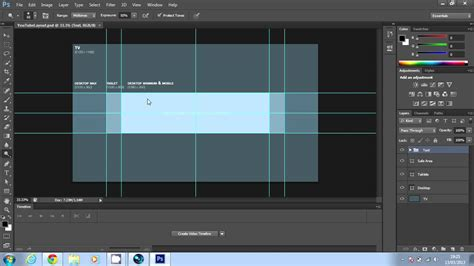 youtube new channel art template download youtube