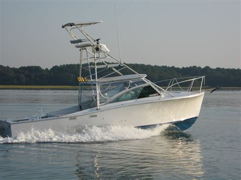 deep sea fishing party boat hilton head hilton head fishing south carolina charters sc deep