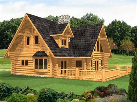 Cabin Home Plans by Luxury Log Cabin Home Floor Plans Luxury Log Cabin Homes