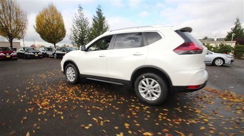 White Rogue nissan rogue pearl white awesome new pearl white nissan