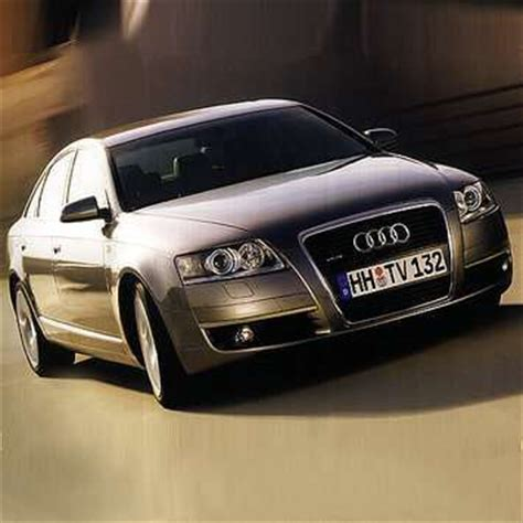 audi cars price in india audi car prices in india