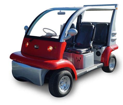 lsv motor low speed vehicles motoev lsvs moto electric vehicles