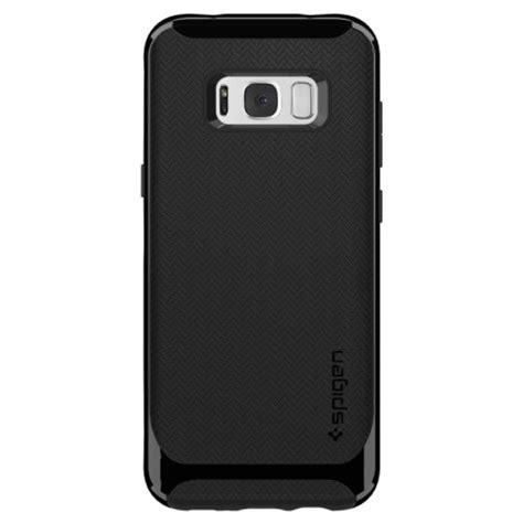 Spigen Samsung Galaxy S8 Neo Hybrid Crystaloriginal Sgp spigen neo hybrid samsung galaxy s8 h 252 lle gl 228 nzend