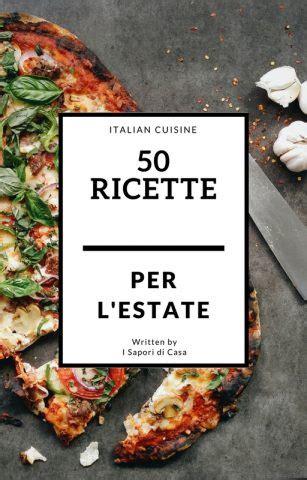 ebook di cucina gratis ebooks gratis di cucina in formato pdf i sapori di casa