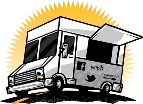 food trucks in gaston county nc
