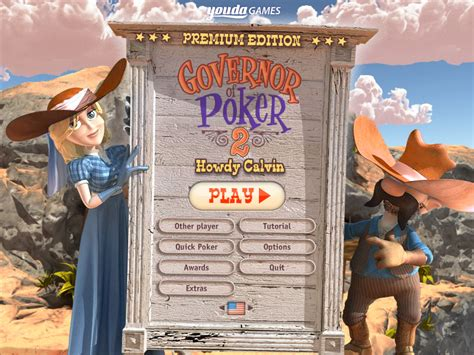full version of governor of poker free governor of poker 2 full version for pc full and free