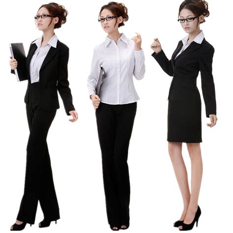business cocktail attire decode the dress code at work