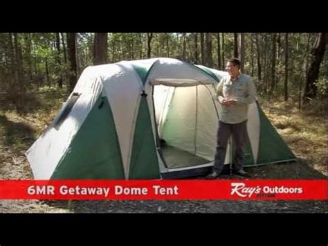 wild country pitstop car awning wild country getaway dome 6mr tent guide review ray s