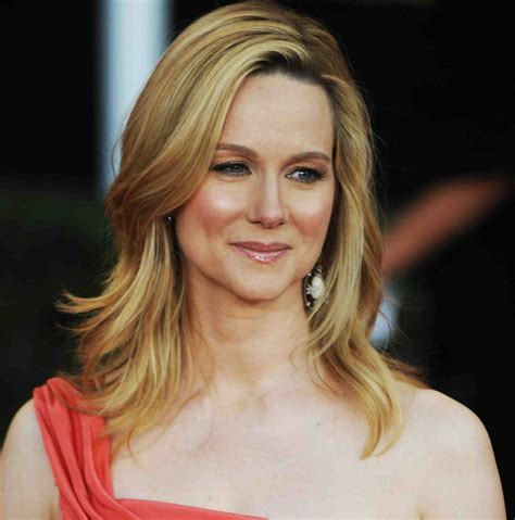 35 year old female celebrities laura linney pics the universe of actress