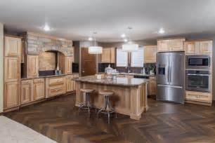 middlebury floor plans laramie 6830 8052 heritage collection modular home