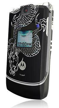 Hp Motorola Razr V3xx motorola razr v3xx specs and price phonegg