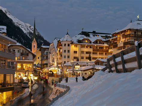 in austria ischgl ski ski holidays in austria