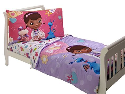 doc mcstuffin bedroom set doc mcstuffins bedroom decor