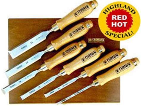 Woodwork Chisels For Woodworking Pdf Plans