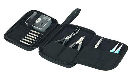 Tools Kit Geekvape Authentic authentic geekvape 521 master kit v2 tools kit