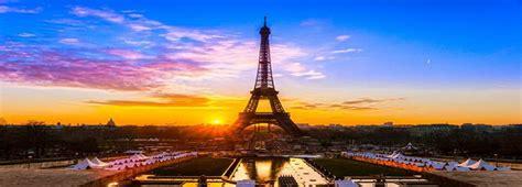 blue guide paris 12th 1905131674 paris france 3 nights 4 days pearl blue travel