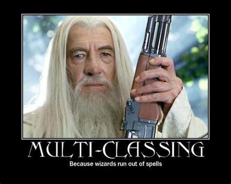 Bad Ass Meme - badass gandalf meme by cegalo9626 memedroid