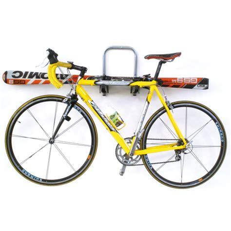 porta bici da parete porta bici da muro 28 images cycloc porta bici da muro