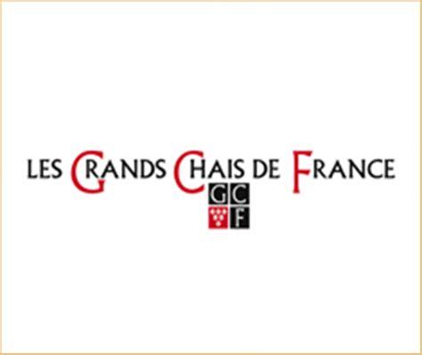 Les Grands Chais De by Les Grands Chais De Suppliers Luding