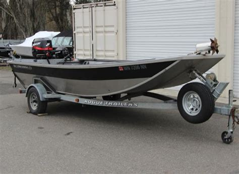 alumaweld tiller boats alumaweld flat bottom boats for sale