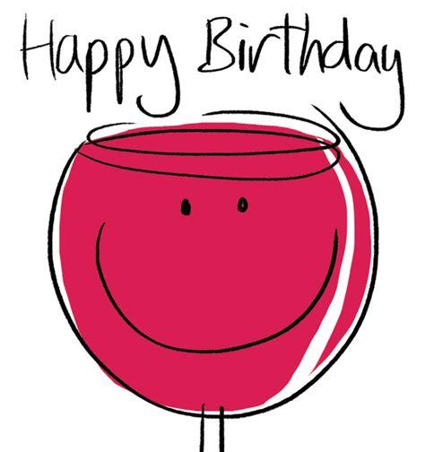 wine birthday gif wine birthday gif clip library