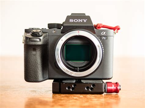 Which Canon Lenses Are Frame Compatible - build a set of affordable frame lenses for the sony