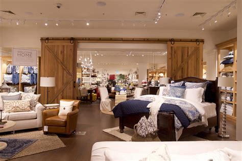 home decor stores perth blair home furnishings shop for