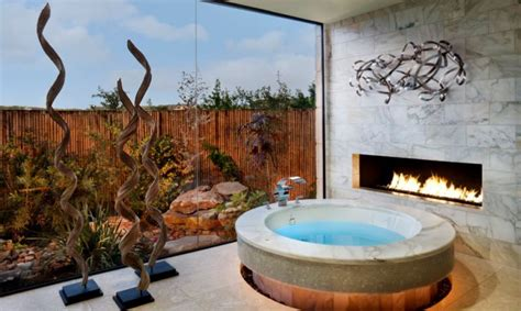 bathroom designs with jacuzzi tub master inside hot ideas how to bring home spa like opulence with amazing hot tubs