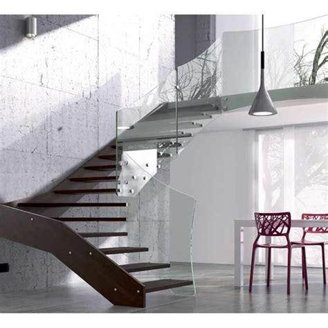 prezzi scale per interni prefabbricate scale per interni prezzi