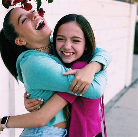 mackenzie ziegler boyfriend 737 best dance moms pictures by me images on pinterest