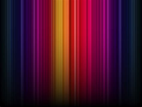Ikat Pattern by Free Striped Background Images