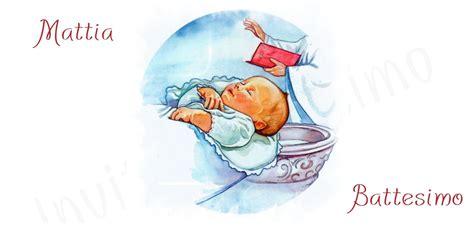 clipart battesimo battesimo clipart 28 images progettazione dell invito