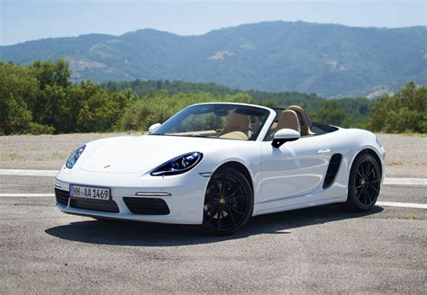 porsche boxster rally car 100 porsche boxster rally car we bought the