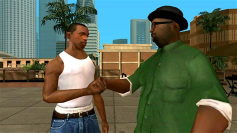 gta san andreas android free grand theft auto san andreas now live on android eurodroid
