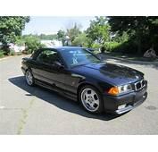 1998 BMW M3  Pictures CarGurus