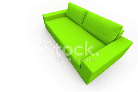 modern green sofa modern green sofa stock photos freeimages