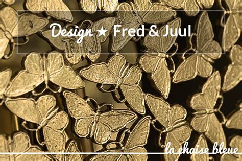 Aprire Uno Studio Di Architettura by Design Fred Juul La Chaise Bleue