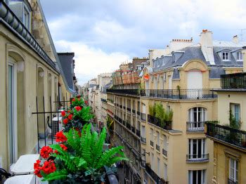 appartments for rent paris paris apartment rentals guide to apartments in paris