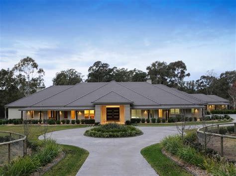 western australia builder giorgi exclusive homes wins  hia australian home   year