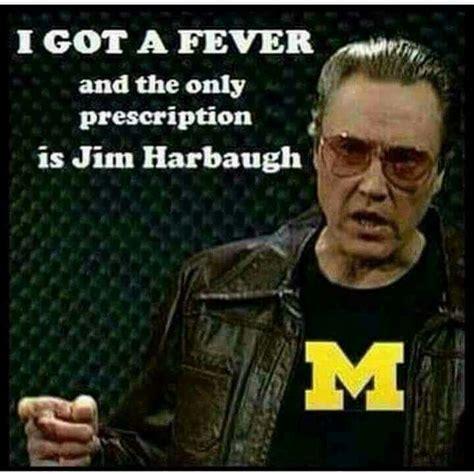Jim Harbaugh Memes - jim harbaugh meme mom www imgkid com the image kid has it