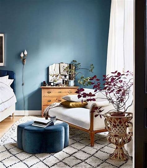 how to decorate your bedroom for a sleepover 5 tips for how to decorate your bedroom for a better night s sleep