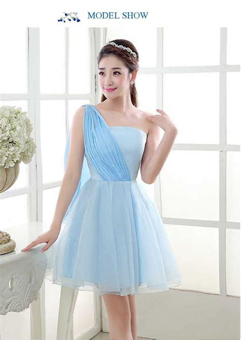 dress long jual baju dress dan long dress cantik dari bali di model baju korea dress korea terbaru beauty id holidays oo
