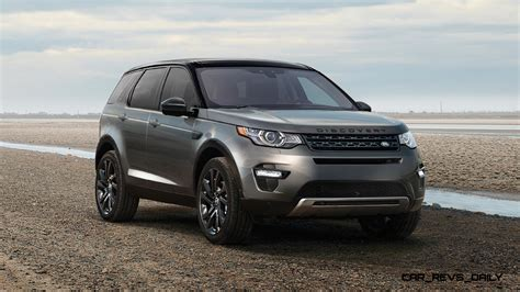 update1 2015 land rover discovery sport specs prices