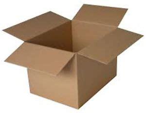 Box Hitam 1 Kp Small Enclosure Box 1 Kp Cardboard Boxes 30cm 12 Quot Small Square Packaging Box Brown