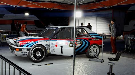 martini livery lancia 100 martini livery lancia goodwood breaks out the