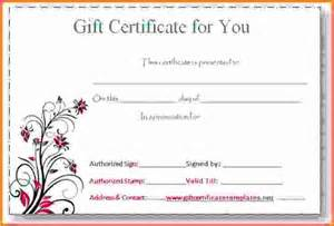 editable certificate template certificate of recognition