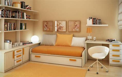 schlafzimmer gestalten wei e m bel 1001 ideen zum thema kleines kinderzimmer einrichten