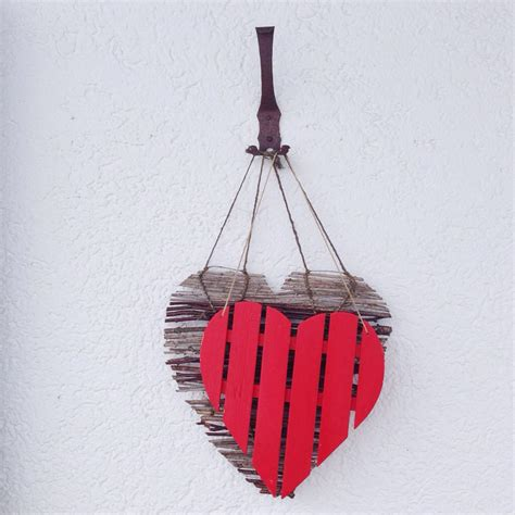 balthazars keuken reviews 10 best restaurants for valentine s day story154